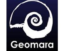 Logo Geomara-01