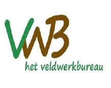 Logo VWB-01