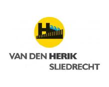 Logo vd herik-01