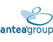 Logo_Antea group-01