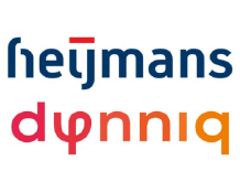 Logo_Heijmans Dynniq-01