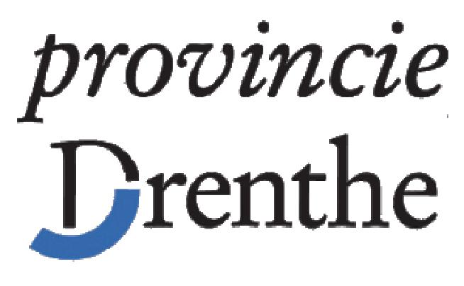 Logo_Prov Drenthe _w218_h174
