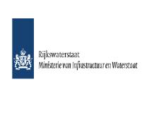 Logo_RWS-01