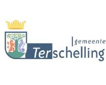 Logo_Terschelling-01