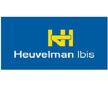 logo-heuvelman-01
