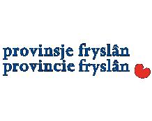 logo_Friesland-01
