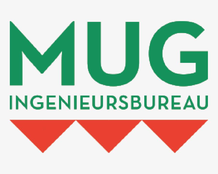 logo_MUG_w218_h174