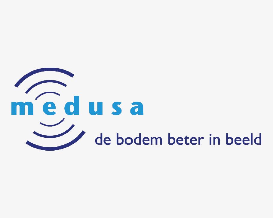 logo_Medusa_w218_h174