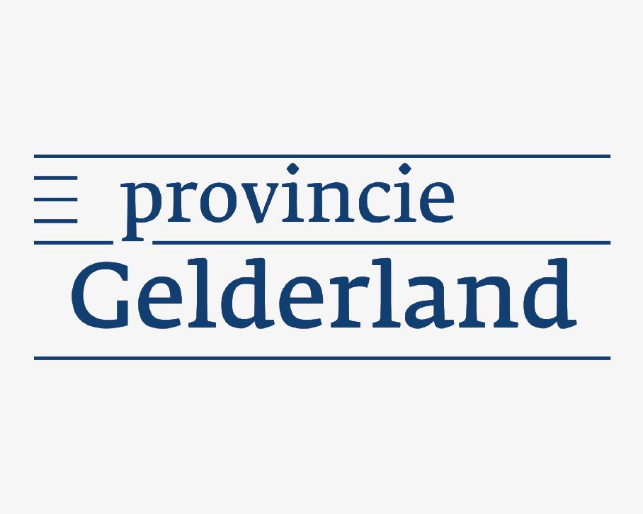 logo_PGelderland_w218_h174
