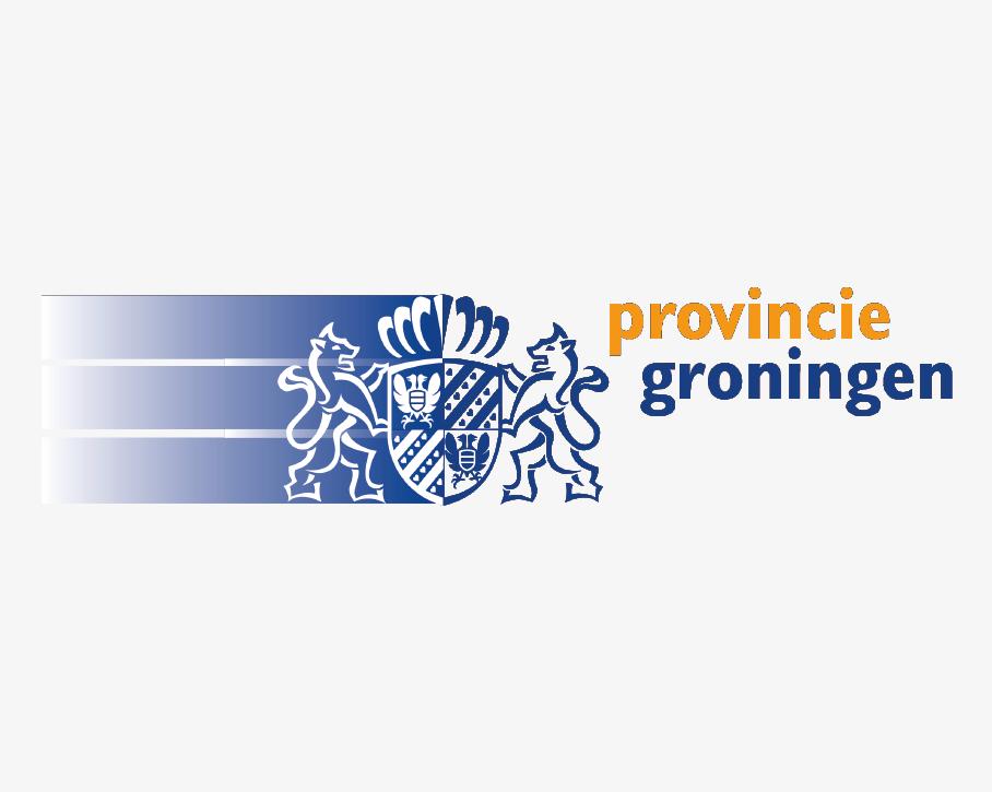 logo_PGroningen_w218_h174