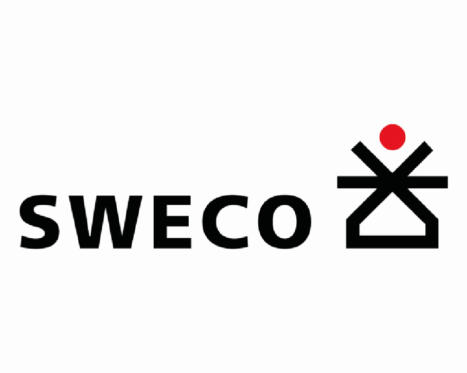 logo_SWECO_w218_h174
