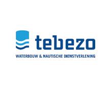 logo_Tebezo_w218_h174