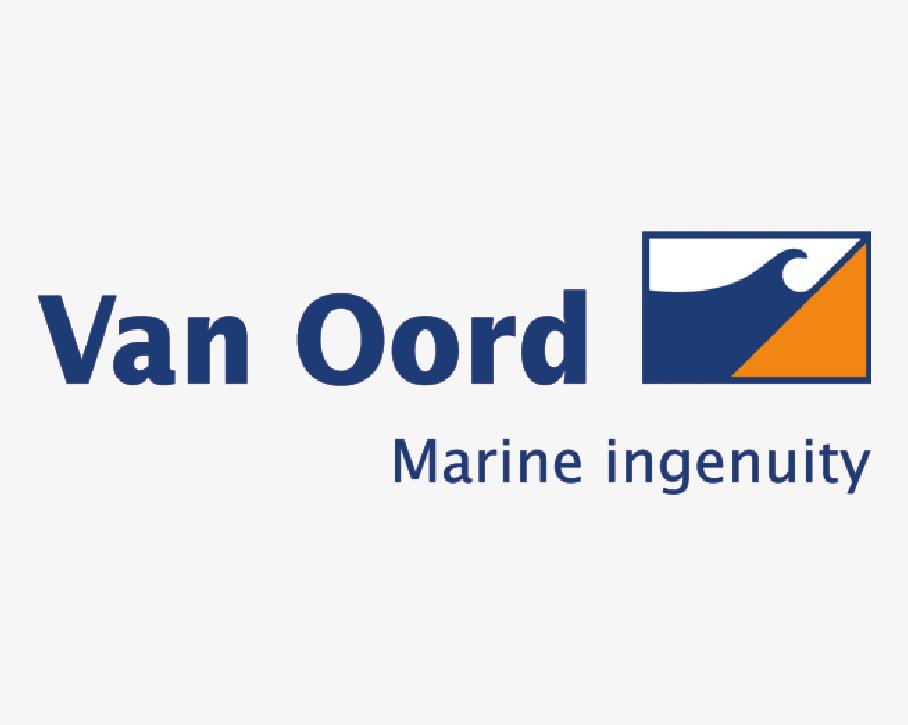 logo_van oord_w218_h174